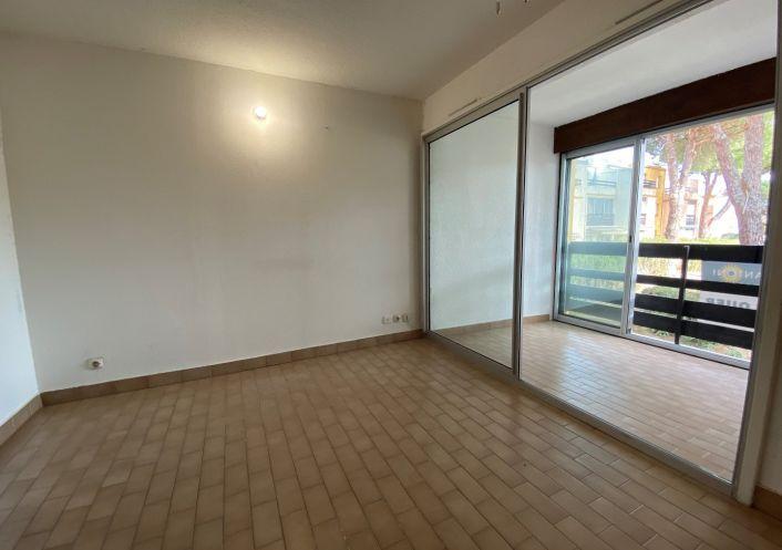 A vendre Maison Le Grau D'agde   Réf 3415538522 - S'antoni immobilier grau d'agde