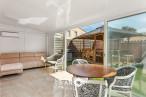 A vendre  Le Cap D'agde   Réf 3415538888 - S'antoni immobilier cap d'agde