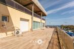 A vendre  Le Cap D'agde | Réf 3415538921 - S'antoni immobilier
