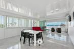 A vendre  Le Cap D'agde | Réf 3415538936 - S'antoni immobilier