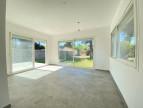 A vendre  Le Grau D'agde | Réf 3415539006 - S'antoni immobilier grau d'agde