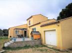 A vendre  Le Grau D'agde | Réf 3415539074 - S'antoni immobilier