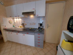 A vendre  Le Grau D'agde | Réf 3415539137 - S'antoni immobilier
