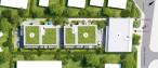A vendre  Agde | Réf 3415539267 - S'antoni immobilier agde centre-ville
