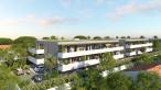 A vendre  Agde | Réf 3415539268 - S'antoni immobilier