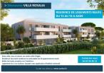 A vendre  Agde   Réf 3415539269 - S'antoni immobilier agde centre-ville
