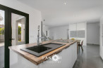 A vendre  Marseillan | Réf 3415539390 - S'antoni immobilier