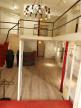 A vendre  Le Cap D'agde | Réf 3415539436 - S'antoni immobilier
