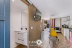A vendre  Le Grau D'agde   Réf 3415539588 - S'antoni immobilier grau d'agde