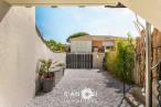 A vendre  Le Grau D'agde   Réf 3415539588 - S'antoni immobilier