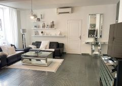 A vendre Duplex Agde   Réf 3415539771 - S'antoni immobilier
