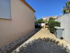 A vendre  Le Grau D'agde | Réf 3415539907 - S'antoni immobilier