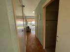 A vendre  Le Grau D'agde | Réf 3415539981 - S'antoni immobilier
