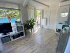 A vendre  Le Grau D'agde | Réf 3415540280 - S'antoni immobilier