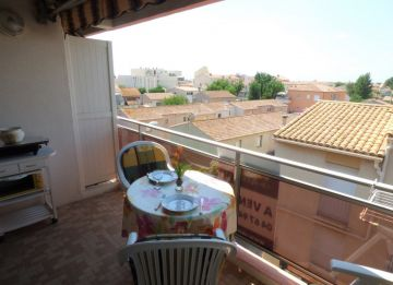 For sale Le Grau D'agde 341559519 S'antoni real estate