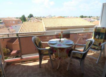 For sale Le Grau D'agde 341559519 S'antoni real estate