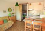 A vendre Le Grau D'agde 341559519 S'antoni immobilier