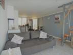 A vendre Le Grau D'agde 3419931607 S'antoni immobilier grau d'agde