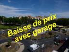 A vendre Le Cap D'agde 341591299 Adaptimmobilier.com