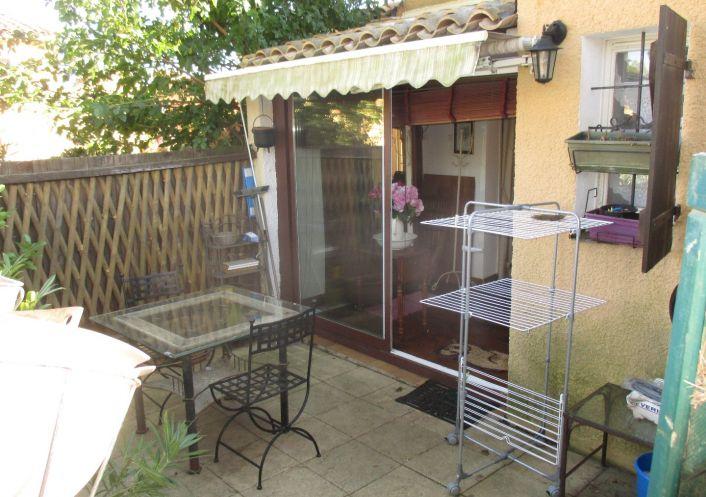 A vendre Le Cap D'agde 341591432 Cap zéphyr