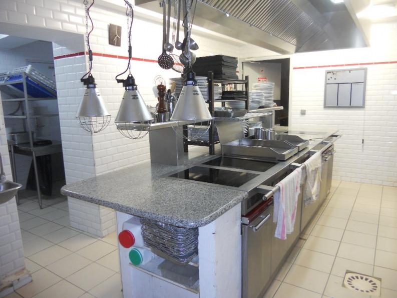 A vendre Agde 341591528 Adaptimmobilier.com