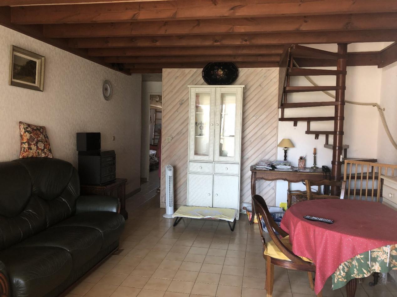 A vendre Le Cap D'agde 341592377 Cap zéphyr
