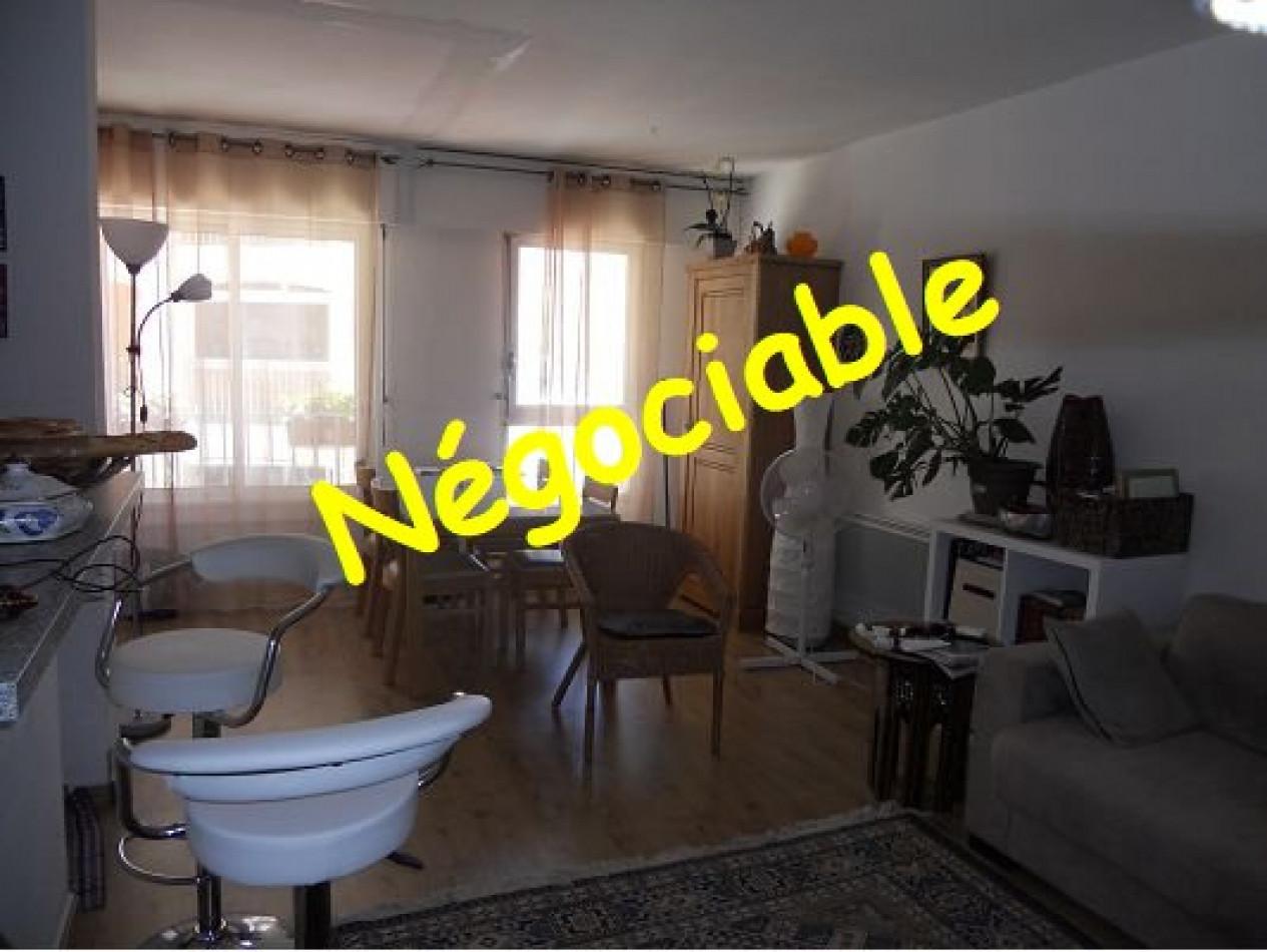 A vendre Le Cap D'agde 341592423 Cap zéphyr