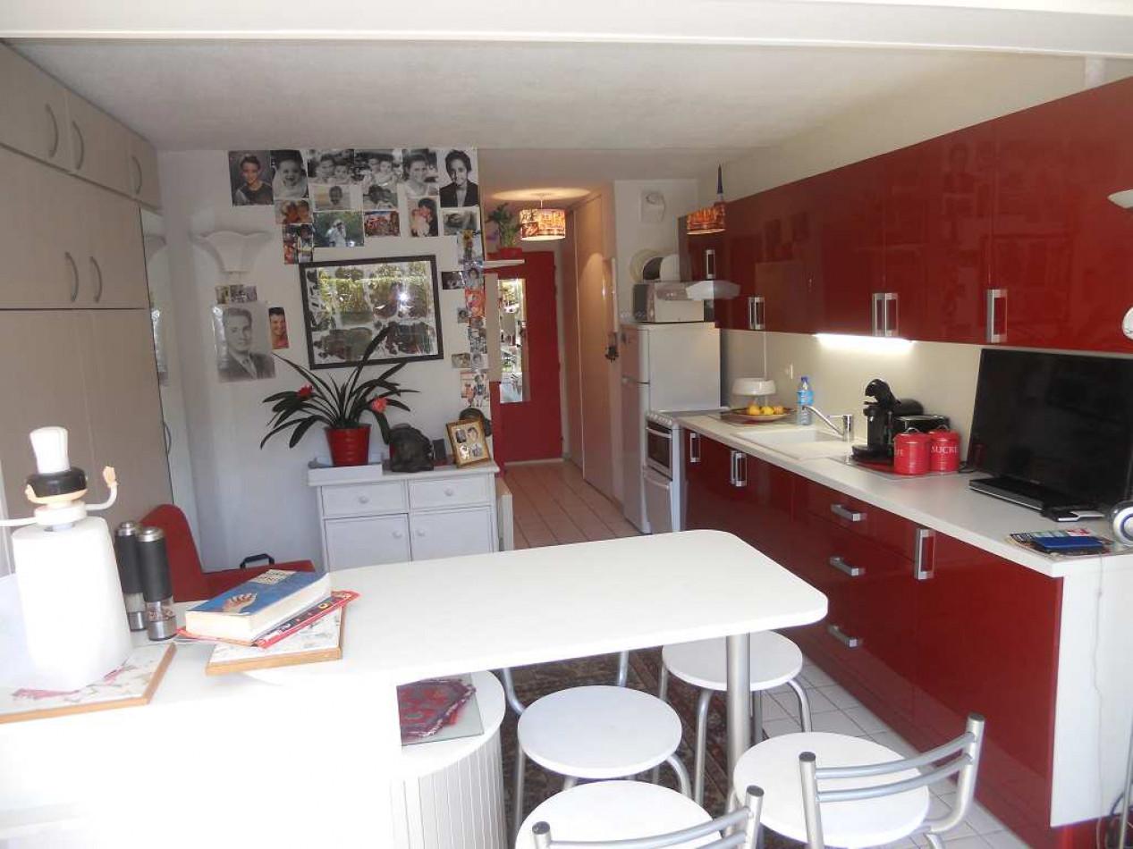 A vendre Le Cap D'agde 341592436 Cap zéphyr