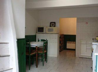 A vendre Marseillan 341592454 Portail immo