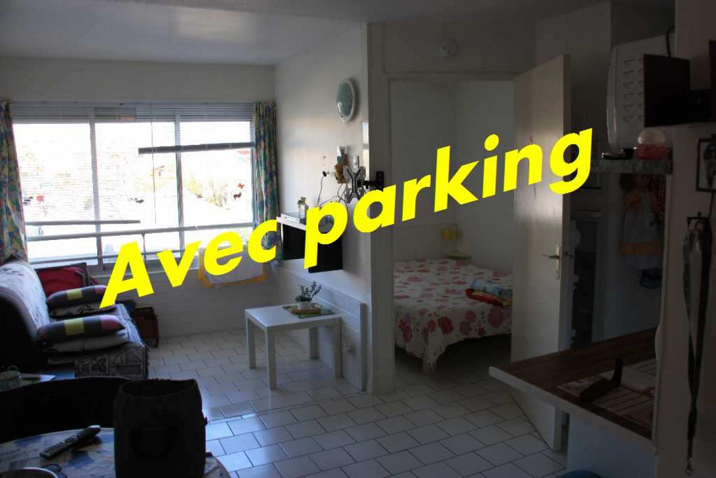 A vendre  Le Cap D'agde | Réf 341592569 - Cap zéphyr