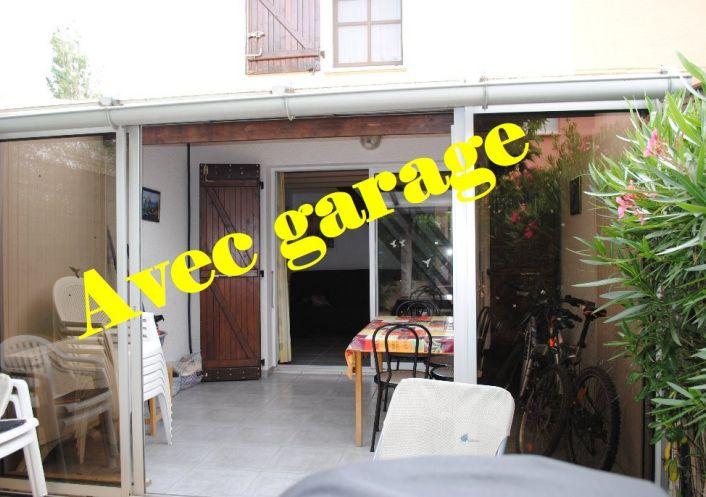 A vendre Le Cap D'agde 341592642 Cap zéphyr
