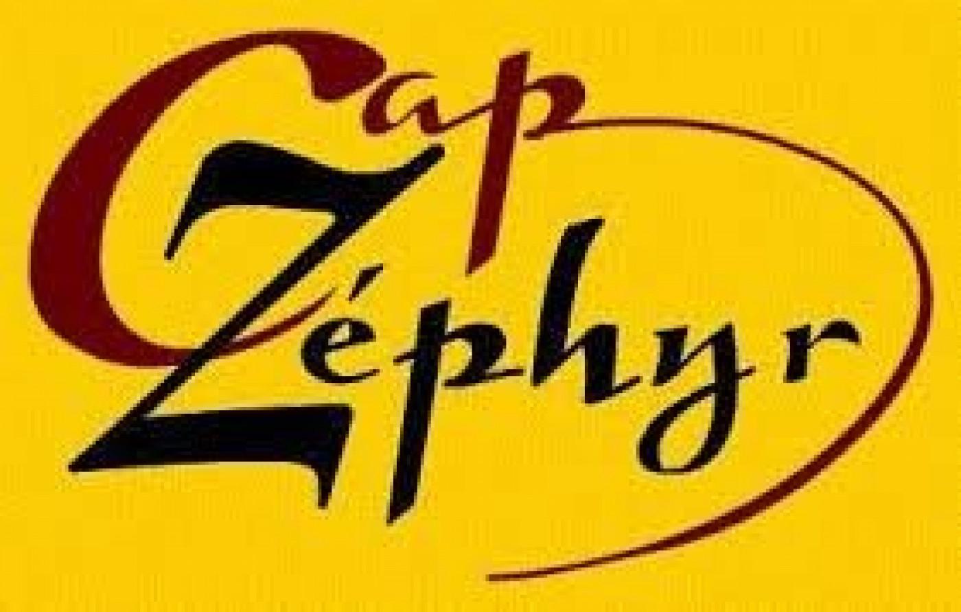 A vendre Le Cap D'agde 341592694 Cap zéphyr