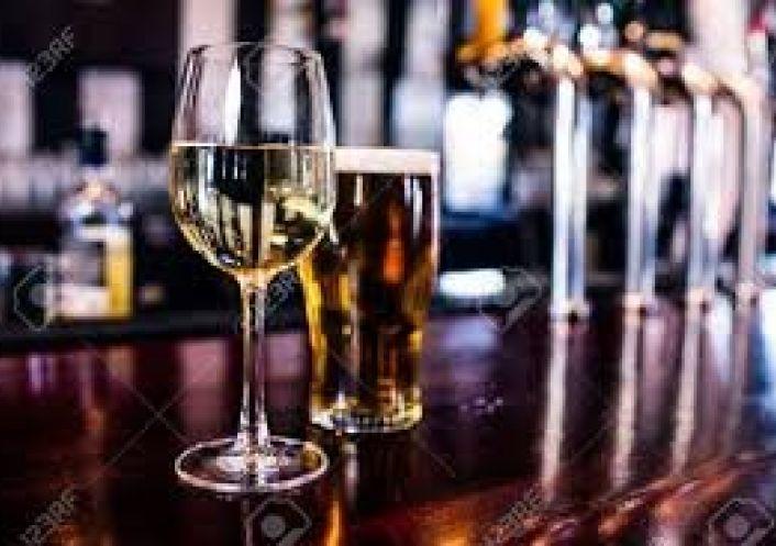 A vendre Bar Agde | Réf 341592734 - Cap zéphyr