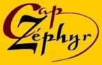 A vendre Le Cap D'agde 341592745 Cap zéphyr