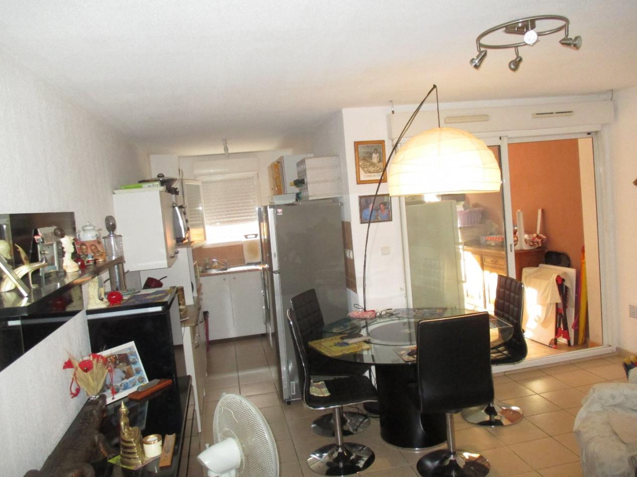 A vendre  Agde | Réf 341592767 - Cap zéphyr