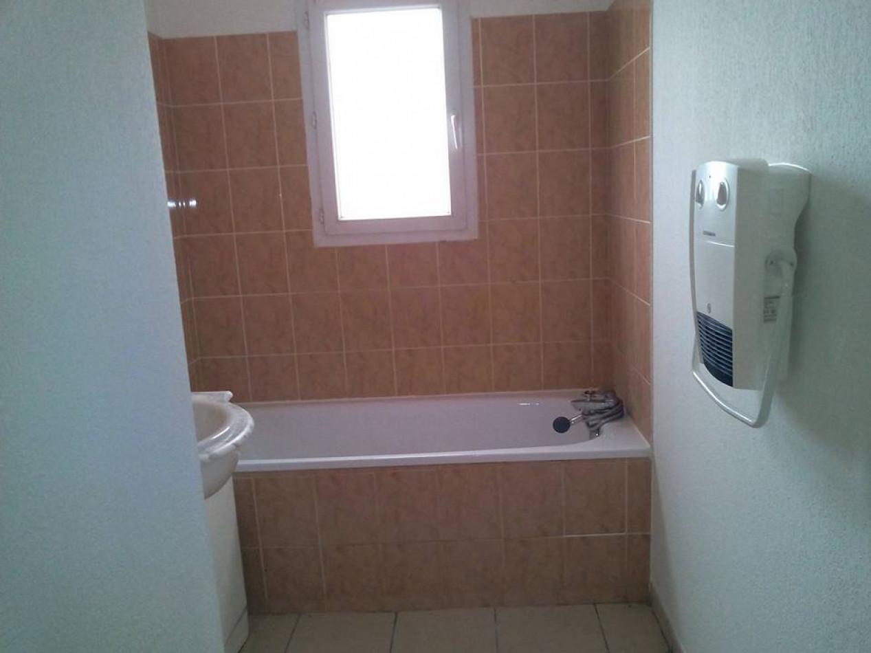 A vendre Agde 341592767 Cap zéphyr