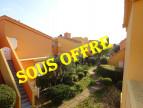 A vendre Le Cap D'agde 341592769 Cap zéphyr