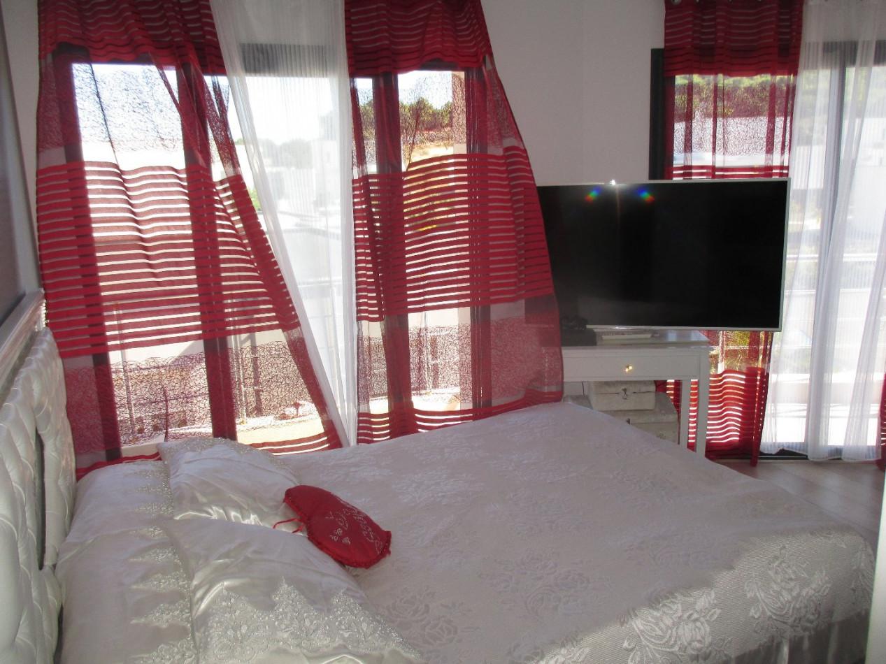 A vendre Agde 341592772 Cap zéphyr