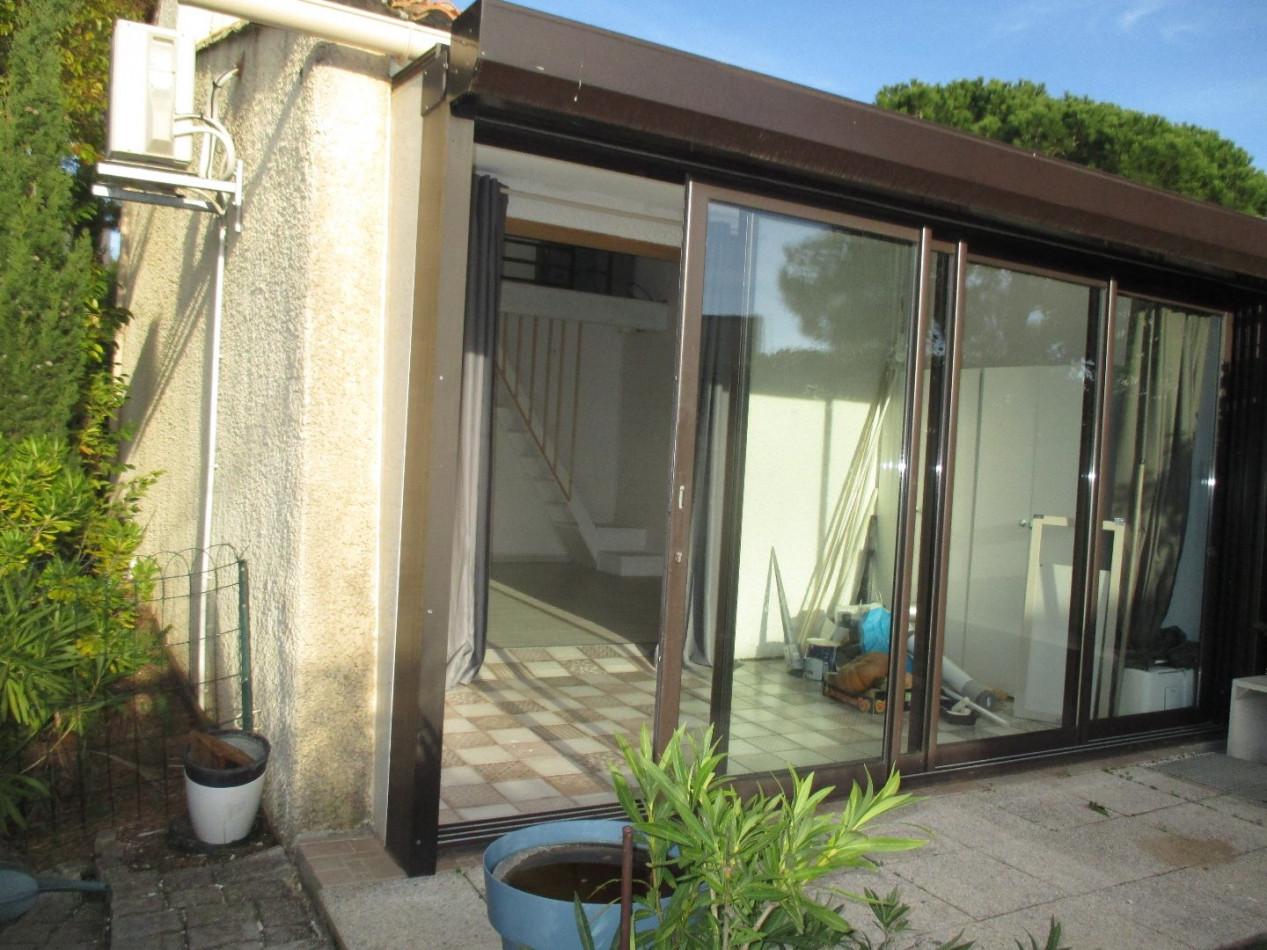 A vendre Le Cap D'agde 341592776 Cap zéphyr