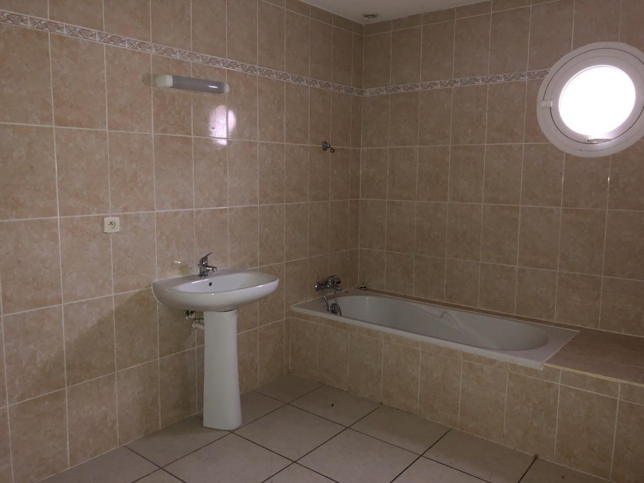 A vendre Agde 341592784 Cap zéphyr