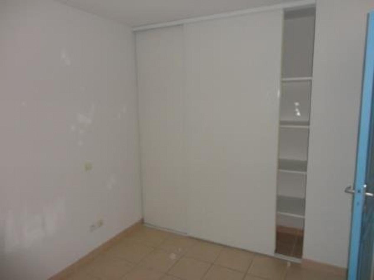 A vendre Agde 341592794 Cap zéphyr