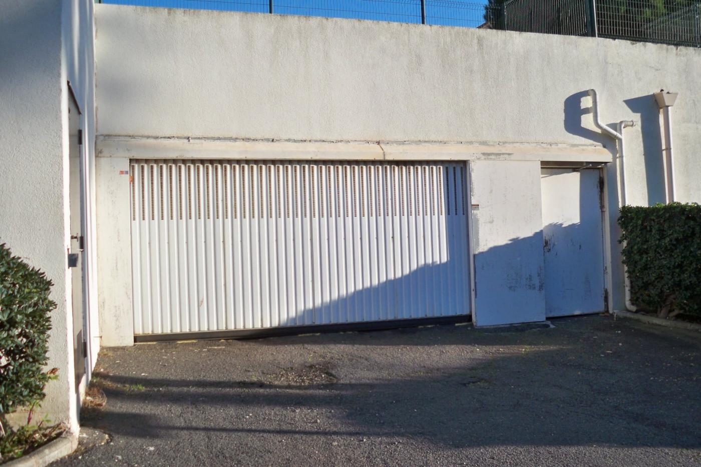 A vendre Le Cap D'agde 341592807 Cap zéphyr