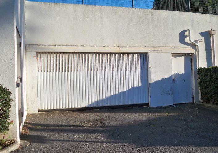 A vendre Le Cap D'agde 341592807 Cap z�phyr