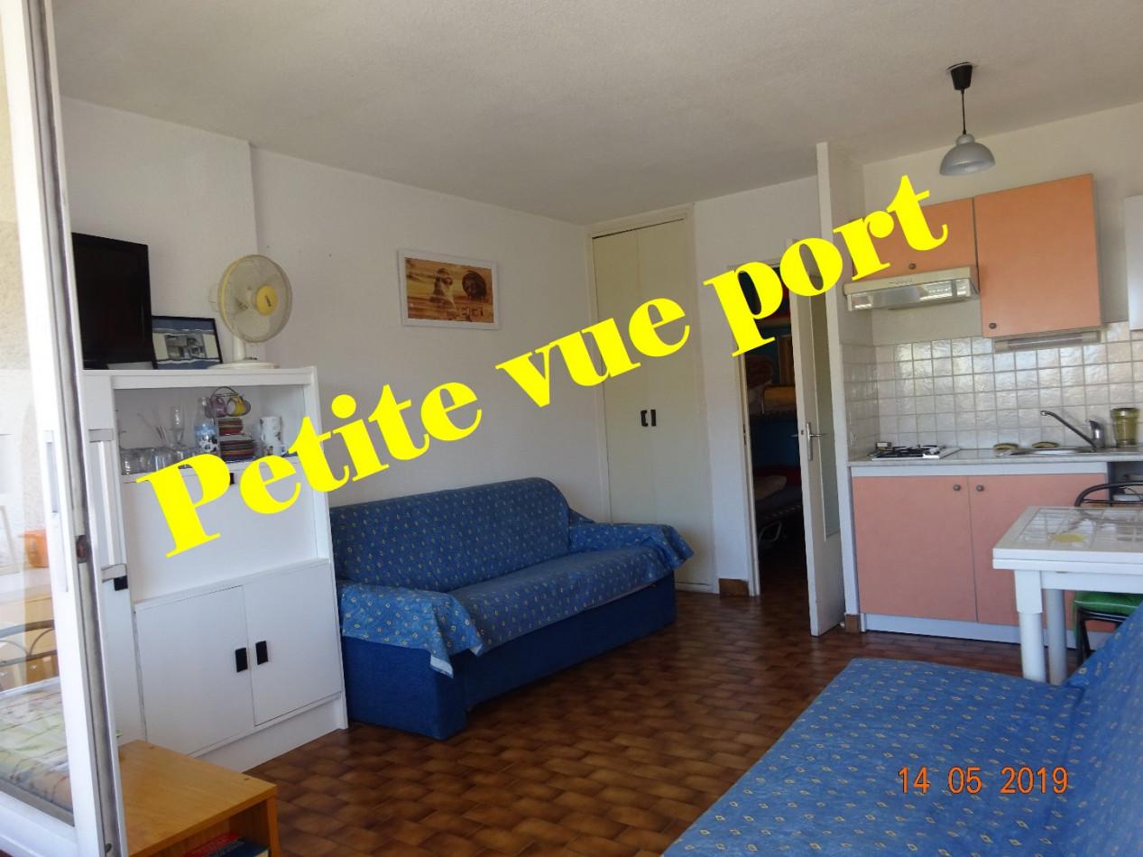 A vendre Le Cap D'agde 341592848 Cap zéphyr