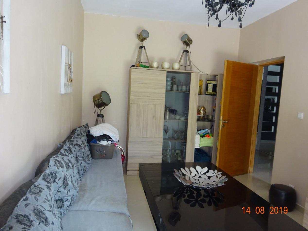 A vendre Agde 341592868 Cap zéphyr