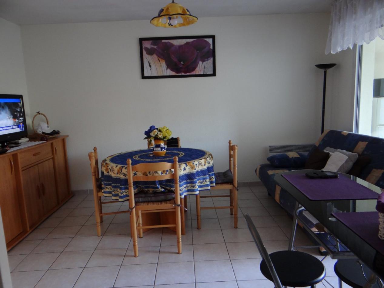 A vendre Le Cap D'agde 341592887 Cap zéphyr