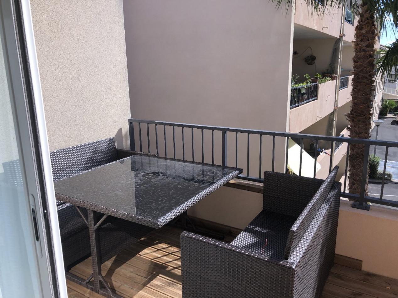 A vendre Agde 341592896 Cap zéphyr