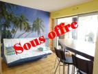 A vendre  Le Cap D'agde   Réf 341592899 - Cap zéphyr