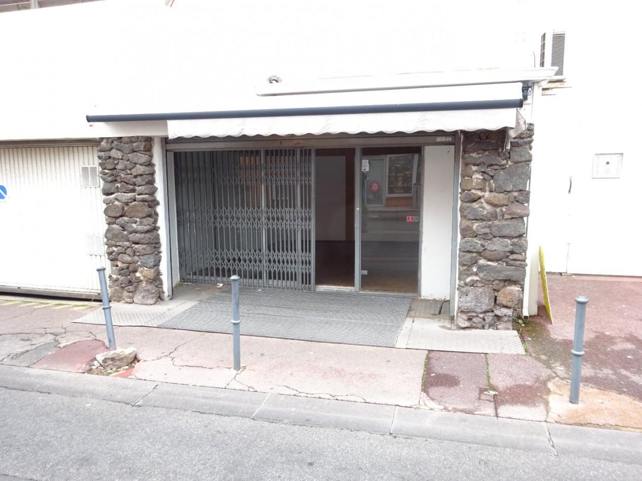 A vendre Le Cap D'agde 341592902 Cap zéphyr