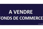 A vendre Le Cap D'agde 341592914 Cap zéphyr